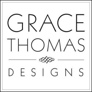 Grace Thomas Designs