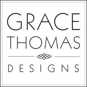 Grace Thomas Designs
