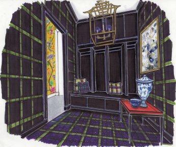 Scot Meacham Designs