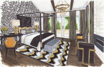 Shay Geyer - IBB Design