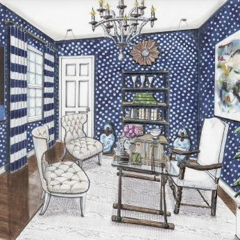 Kari McIntosh Design