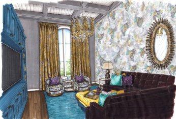 In Details Interiors