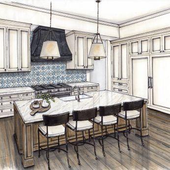 Laura Kehoe Design